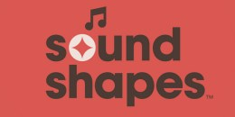 sound_shapes_logo