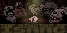 the-binding-of-isaac2-600x300
