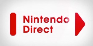nintendo_direct-600x300