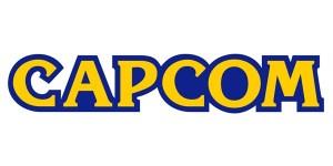 capcom-600x300