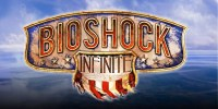 bioshock-infinite