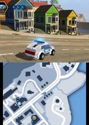 lego-city-undercover-the-chase-begins-1363624085-3