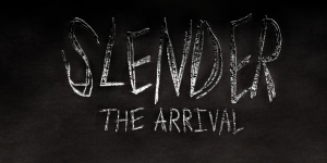 slender-the-arrival-title