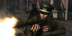Wolfenstein-PS3-600x300