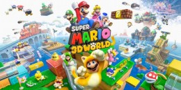 Super-Mario-3D-World-trailer1-600x300