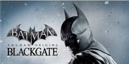 batman-arkham-origins-blackgate-box-art-600x300