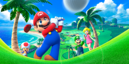 mario_golf_world_tour_02-600x300