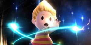 Super_Smash_Bros__Wii_U_72307