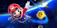 Super-Mario-Galaxy-600x300