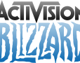 Activision Blizzard Gaming Cypher