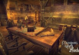 DoA_Team21_Dungeons_of_Aledorn_news_18_pirate_ship_09