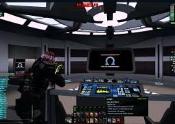 Star Trek Online Season 10 The Iconian War Gaming Cypher