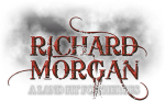 A Land Fit For Heroes Gaming Cypher