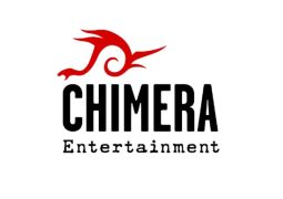 Chimera Entertainment Gaming Cypher