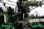 Fallout 4 Gaming Cypher