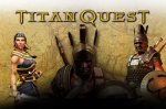 Titan Quest Gaming Cypher