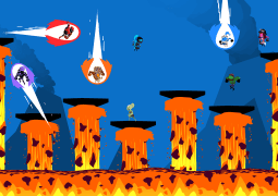720-GDC-2015-Screenshot-_0000_Volcano