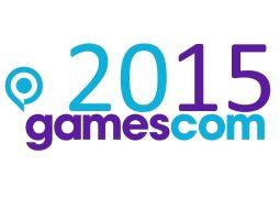 gamescom 2015 logo Gaming Cypher