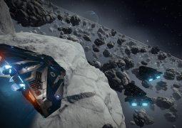 Elite Dangerous Horizons Real Worlds Gaming Cypher