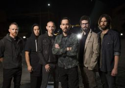 Linkin Park BlizzCon 2015 Gaming Cypher