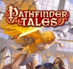 Pathfinder Tales Gaming Cypher LARGE