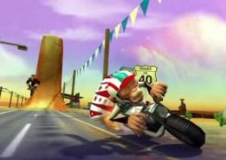 Super Nitro Chimp Gaming Cypher 2