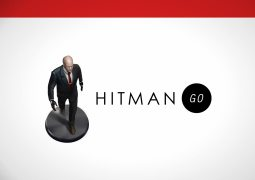 Hitman GO_20151125143909