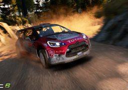 WRC6_Screen_2