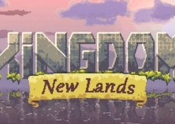Kingdom: New Lands Coming to Xbox One & PC in July