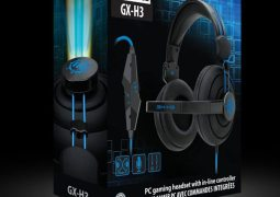 Enhance GX-H3 PC Gaming Headset Review