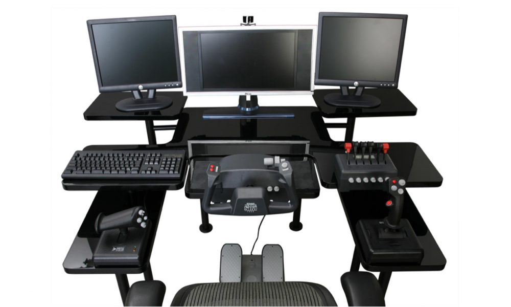 The Best Gaming Accessories For Fps Lovers Gaming Debugged