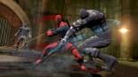 Deadpool Game Screenshots