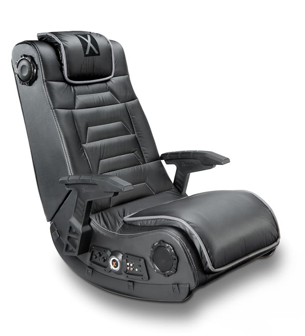 21 Best Gaming Chairs 2018 Don39t Buy Before You Read This