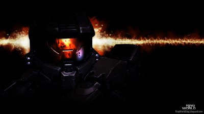 Halo 4 Wallpapers - SD + HD - Gaming Now!