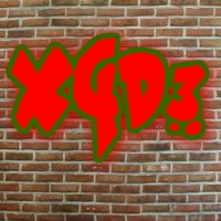XGD3 Facts