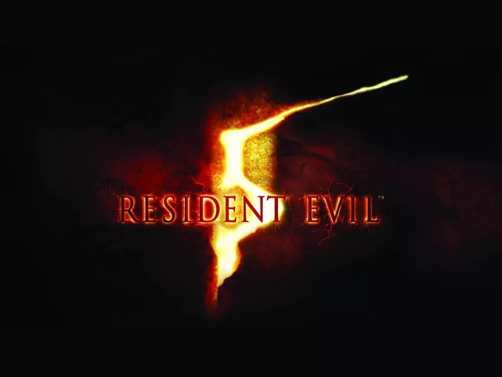 Black Ops 3 Wallpaper Resident Evil 5 Soluzione Completa Gamingpark It