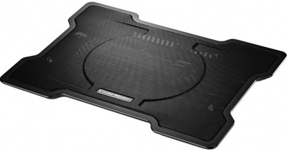 Best Laptop Cooling Pad 2019 - The Complete Buying Guide TODAY