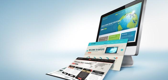 Guida: come creare un sito web?
