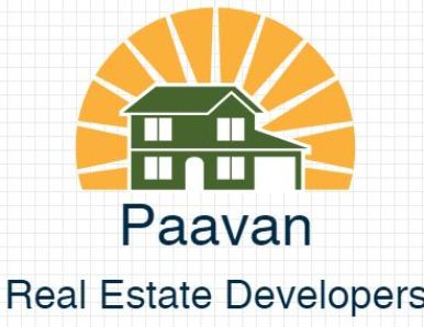 Paavan Real Estate Developers