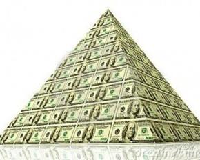piramide_dinheiro1-350x232-290x232