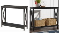 10 amazing things you can get at Wayfair for under $100