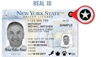 What to know about the MVC's rollout of Real ID in NJ in ...