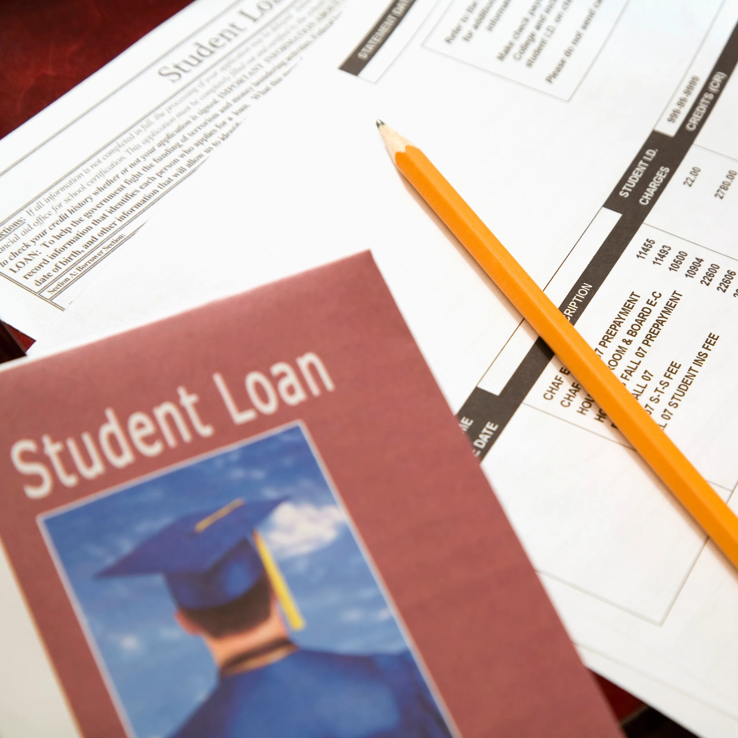 3 times it makes sense to refinance your student loans