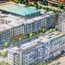 Kenwood Growing Developer Plans New 90m Development Near Mall