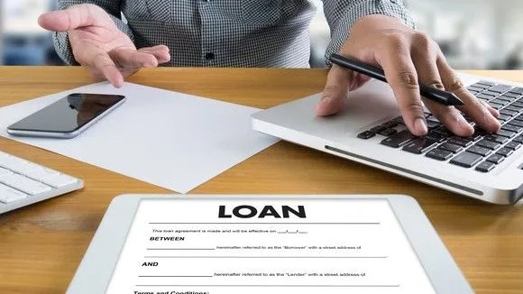 Debt consolidation loans: 5 tips to get approved for one