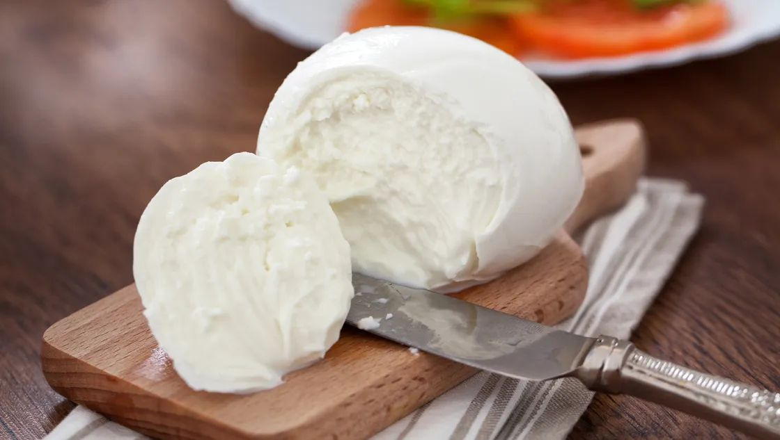 local weather buffalo mozzarella and pregnancy