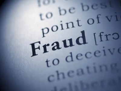 Neenah woman convicted in $2.5 million timeshare fraud