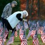 Veterans Day 2017 When Is It Why Is It Marked On Same