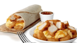 White 636383820780989574 Cfa Breakfast 2 1502741306917 10263559 Ver1 Slam Breakfast Images Slam Breakfast 5 99