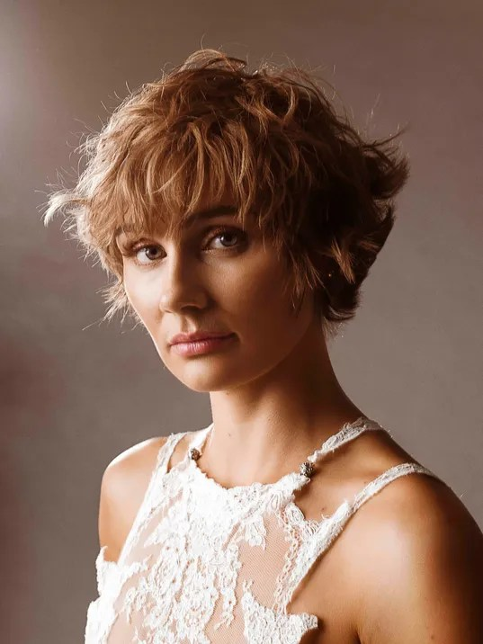 Local Wallpaper Girl Nashville Star Clare Bowen Overcomes Scars From